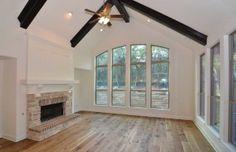 Highland Homes, 405 Tempranillo Way