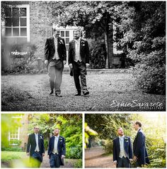 I am passionate about creating beautiful natural images on your wedding day. Charlton House, Greenwich London, Wedding Photographer London, London Wedding, Westminster, On Your Wedding Day, Beautiful Images, Fashion Photography, Nature