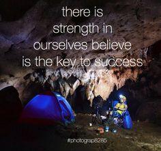 Alone in  buniayu cave #buniayu #sukabumigetlost #photograp8285