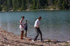 President Obama President Barack Obama, First Lady Michelle Obama, and daughters Sasha and Malia visit Acadia National Park, Maine, July (Official White House Photo by Pete Souza) Malia Obama, Mr Obama, Barack Obama Family, Michelle Obama, Obama Sisters, Pinterest Profile, Malia And Sasha, First Ladies, Mr President