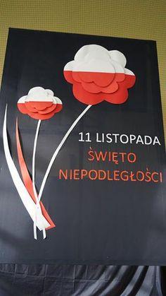 Zdjęcie użytkownika Publiczna Szkoła Podstawowa w Krzakach.