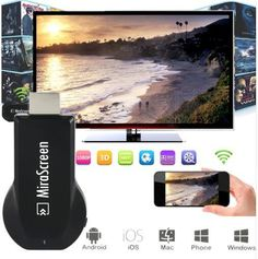 Find More TV Stick Information about MiraScreen OTA android TV Stick Dongle Better Than EasyCast Wi Fi Display Receiver DLNA Airplay Miracast dongle Airmirroring,High Quality mirascreen ota,China wi-fi display receiver Suppliers, Cheap miracast dongle from Ali CES(Consumer Electronics Store) on Aliexpress.com