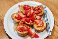 FPFG pop up pancakes
