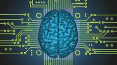 Brain_computer2