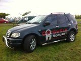 Cotswold Security provide security services to Worcestershire, Warickshire, Oxfordshire, Gloucestershire as well as alarm response, mobile patrols and keyholding - http://cotswold-security.co.uk