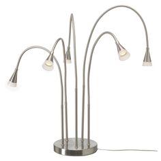 TIVED Lámpara mesa - IKEA