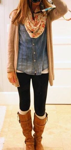 Find More at => http://feedproxy.google.com/~r/amazingoutfits/~3/HwDmB0L75gc/AmazingOutfits.page