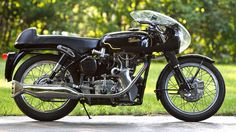 The Last Great Velo, 1969 Velocette Thruxton Cadre no. Moteur no. American Motorcycles, Cool Motorcycles, Vintage Motorcycles, John Taylor, Chopper, Birmingham, Classic Bikes, Classic Motorcycle, Motorcycle Style