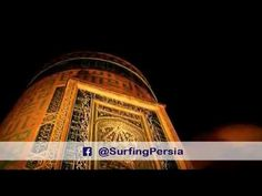 Wonderful video about #Iran #Tourism-Iran Tour and cities such as #Shiraz, #Isfahan, #Yazd ,...| travel to Iran with #Surfingpersia