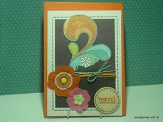 Card ♥