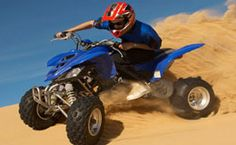 Desert safari Dubai is on the top of the list which has a plentiful attraction for the trippers of Dubai. There are many safari deals available for the tourist who even come here for business meeting purpose or for holidaymakers. https://redd.it/5c6gvs
