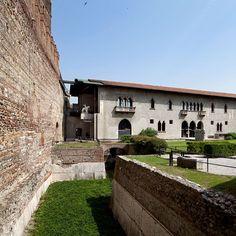 Museo civico di Castelvecchio, Carlo Scarpa - Google 検索