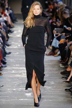 019296c7cf19 Лучших изображений доски «Модные и красивые»  42   Woman fashion ...
