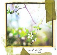 Owl City: Adam Young . Recording information: 07/2007. One can imagine that the childhood of Minnesota-born songwriter and electronica artist Adam Young consisted of spending a lot of time alone in hi