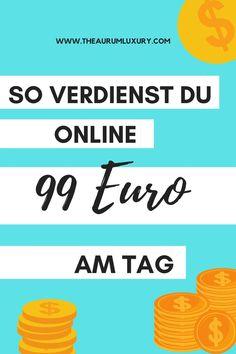start-captial für den krypto-handel so verdienen sie geld online für anfänger 2021