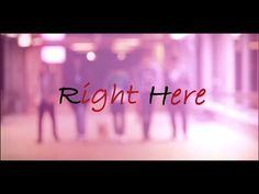 KP x Kid $avage - Right Here (Official Video) - YouTube