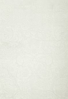 Free shipping on F Schumacher luxury fabric. Search thousands of patterns. Always 1st Quality. $5 swatches. Item FS-174600.