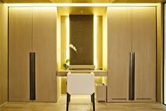 The East Hotel in HangZhou - Google Search