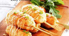 話題入り!! 美味しすぎるダイエット食です。 淡白な鶏むね肉と豆腐に、生姜でパンチをきかせ、濃厚なタレを絡ませました。