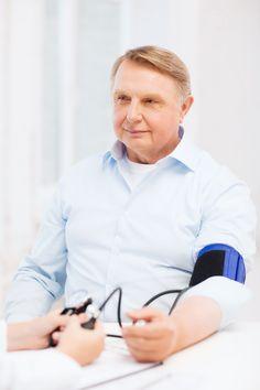 Cholesterol Lowering Formula