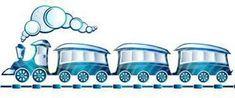 vonatok rajza - Google-keresés Google