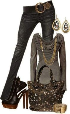 15 Fashion Ideas For Women - GetFashionIdeas.com - GetFashionIdeas.com