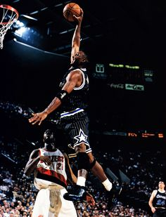 Penny With Authority! '98.