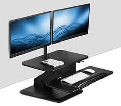 Generous Mount-it Mobile Projector Stand Height-adjustable Laptop And Projector Cart Elegant In Smell