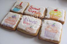 Cookies SC&M