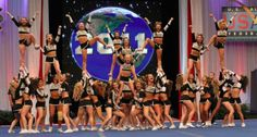 Bring..Back...THE GIRLS  World Cup Shooting Stars