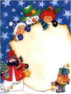 AMARNA IMAGENS: NATAL - IMAGENS VARIADAS PARA ARTESANATO... Pretty Christmas papers of variety to download!!