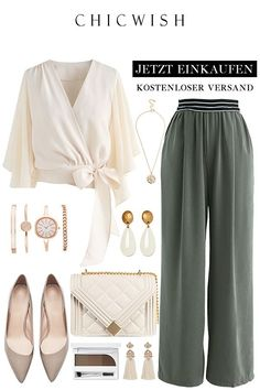 Family brunch outfit shoes ideas for 2019 Classy Outfits, Chic Outfits, Fall Outfits, Fashion Outfits, Womens Fashion, Fall Dresses, Dress Fashion, Inspired Outfits, Business Outfits