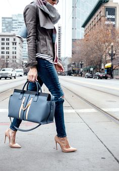 christian louboutin heels | hello fashion