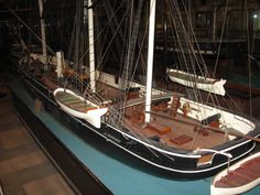 Komentosillalla : Suomalaisnimisiä laivoja 11: Potkurikorvetti Kalevala Boat, Vehicles, Dinghy, Boats, Car, Vehicle, Ship, Tools
