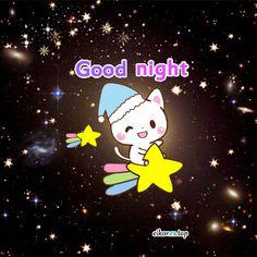 Good Morning Love Gif, Good Morning Prayer, Good Night Gif, Good Night Greetings, Good Night Wishes, Good Night Sweet Dreams, Funny Good Night Quotes, Good Night Messages, Goodnight Quotes For Her