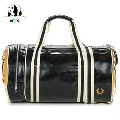 Pirate Travel Carry-on Luggage Weekender Bag Overnight Tote Flight Duffel In Trolley Handle