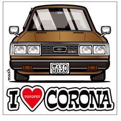 TOYOPET_corona-T130