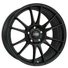 50 best subaru alloy wheels images wheel rim alloy wheel cars Subaru GSX oz ultraleggera hlt skidz 01324 630 060 sales skidz co oz ultraleggerawrx stisubaru
