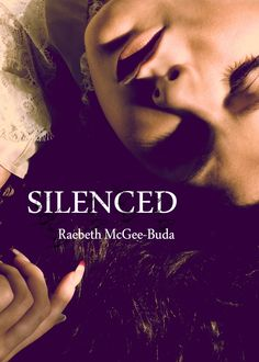 Silenced (Paperback) Available on Amazon http://amzn.to/YVIEQP