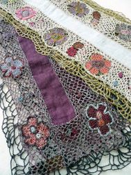 Sophie Digard-- look at these pages, so many wonderful designs