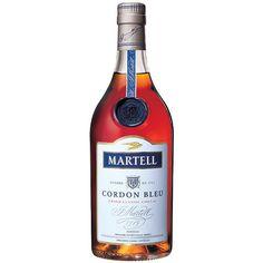 Crown Wine