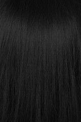 16 inch 7pcs body wave brazilian clip in remy hair extensions red 20 clip in hair extensions basic set 8 light golden brown pmusecretfo Gallery