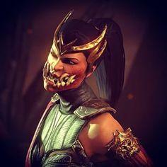 Kitana Mortal Kombat, Mortal Kombat Games, Mortal Kombat Art, Liu Kang And Kitana, Kung Jin, Mortal Combat, Anime Monsters, Mileena, Anime People