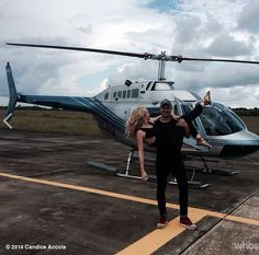 Candice Accola and Joe King Honeymoon Pictures   POPSUGAR Celebrity