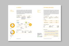 THE DNCBOOKS Ppt Design, Brochure Design, Book Design, Layout Design, Graphic Design, Editorial Layout, Editorial Design, Report Design, Catalog Design