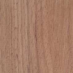 Peruvian Walnut x x Select and Better Microbevel- Unfinished Flooring Timber Companies, Walnut Hardwood Flooring, Bamboo Cutting Board, The Selection, Stairs, Exterior, Wood, Stairway