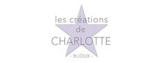 les créations de CHARLOTTE Charlotte, Adidas Logo, Creations, My Love, Logos, Products, Jewerly, Logo, Gadget