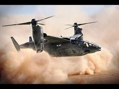 BELL V-280 VALOR: Overview and Capabilities Presentation.