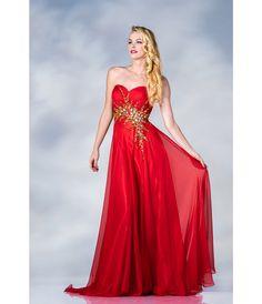 Google Afbeeldingen resultaat voor http://prom.unique-vintage.com/media/catalog/product/1/g/1gYbnmbGUH_2014_Prom_Dresses-Tangerine_Strapless_Gold_Chiffon_Gown.jpg