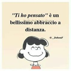 Italian Phrases, Italian Quotes, Quotes To Live By, Love Quotes, Funny Quotes, Snoopy Pictures, Love Of My Life, My Love, Italian Language